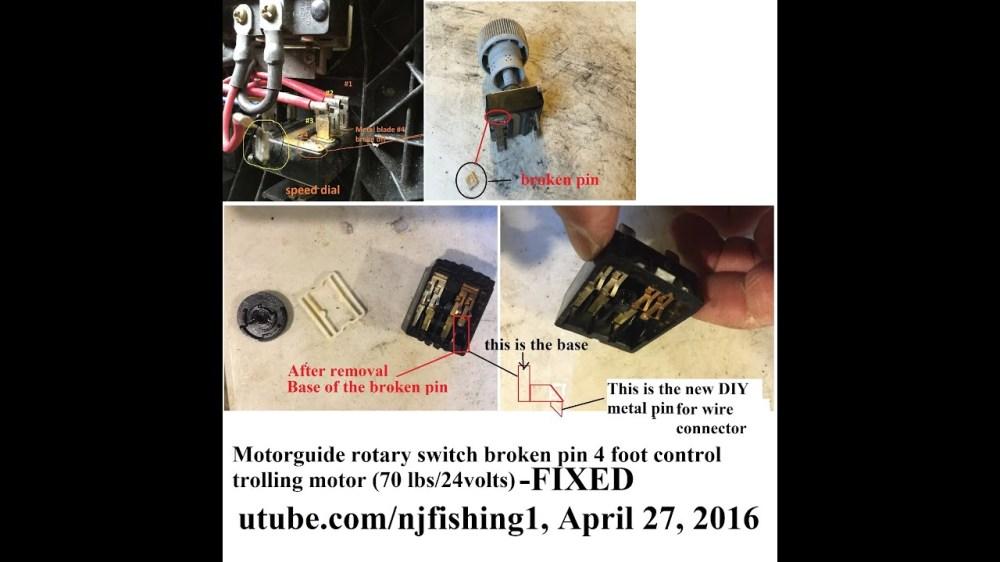 medium resolution of minn kotum 24 volt wiring diagram
