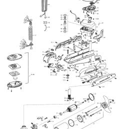 minn kotum talon wiring diagram [ 846 x 1172 Pixel ]