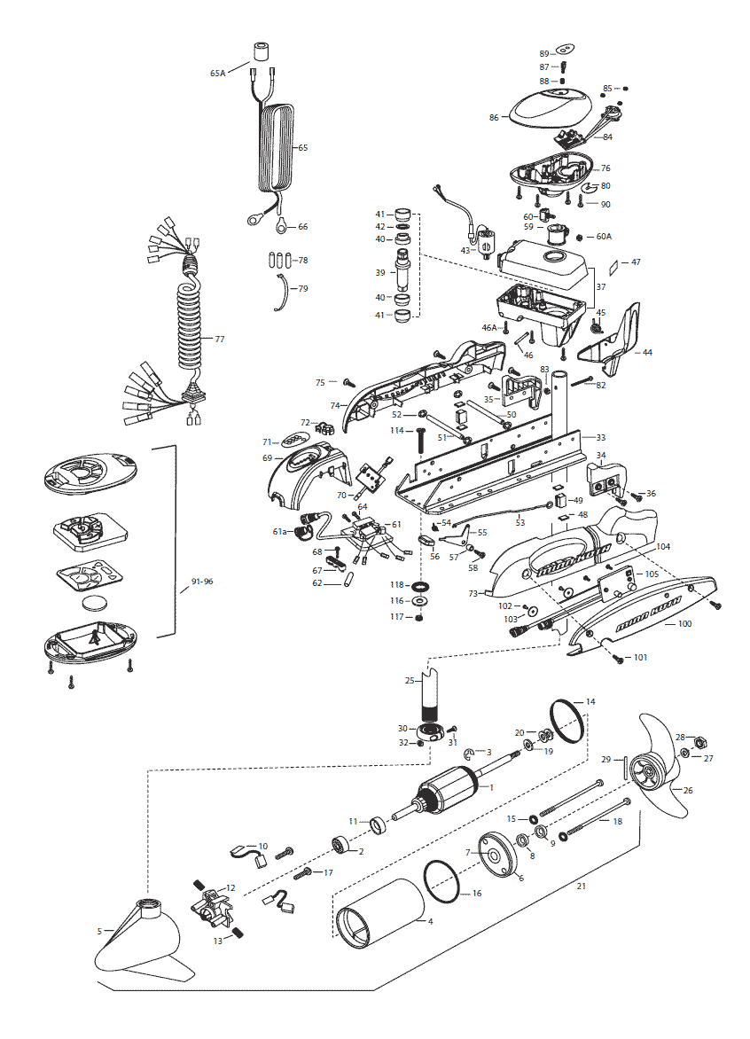 hight resolution of minn kotum talon wiring diagram