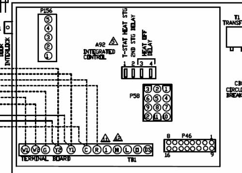 small resolution of mk garage unit wiring diagram
