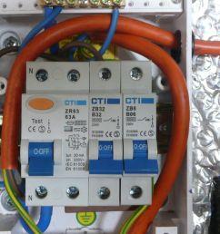 wiring diagram for mk garage kit wiring diagram wiring diagram for mk garage consumer unit [ 1024 x 768 Pixel ]