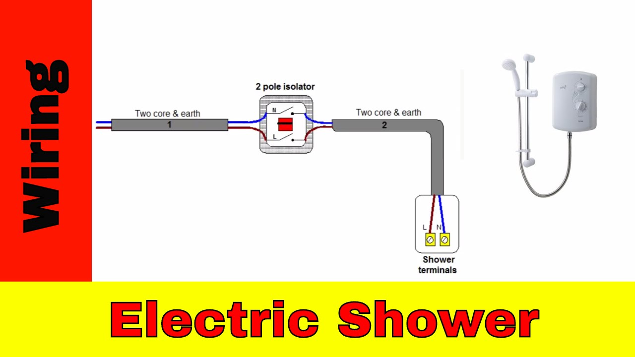 Light Wiring Diagrams Multiple Lights Mk Isolator Switch Wiring Diagram