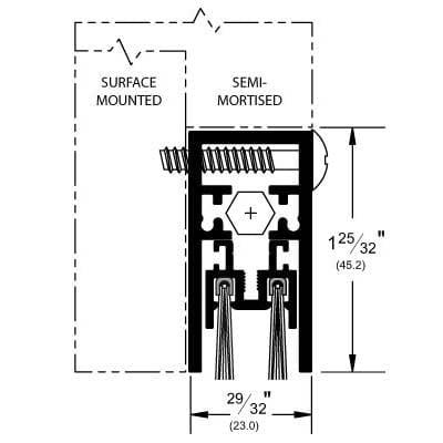 Mkp4.5+6+5 Nbl Wiring Diagram