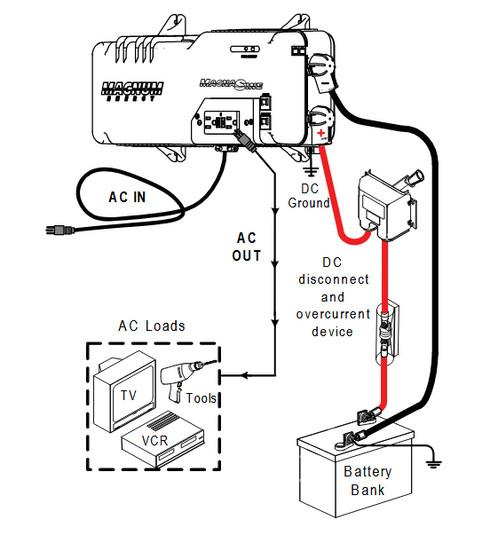 Mms1012 Wiring Diagram
