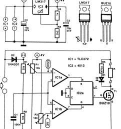 internal shunt wiring diagram [ 1622 x 2048 Pixel ]