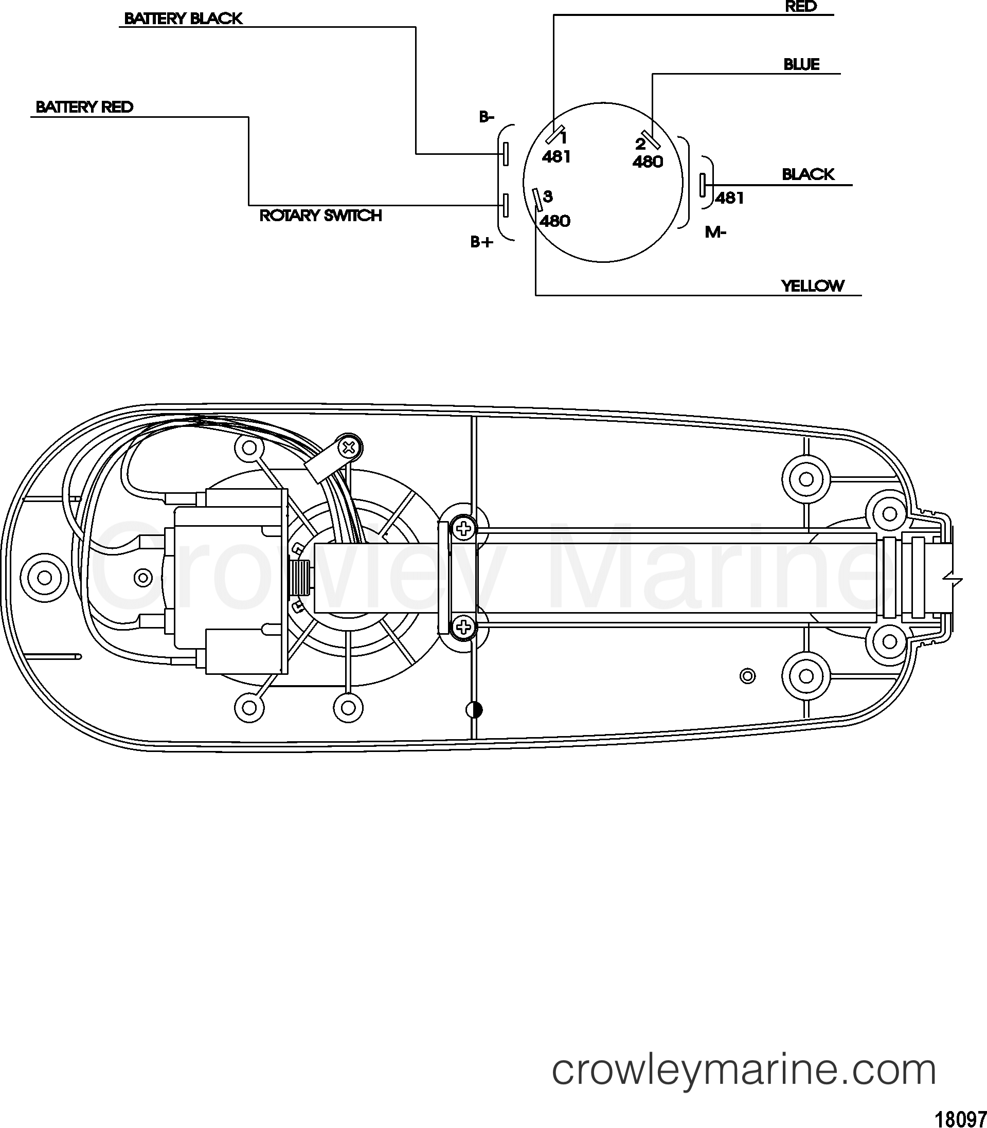 12 volt battery boat wiring diagram wiring diagram photos for help
