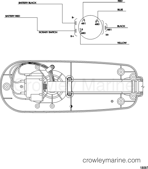 small resolution of 24 volt motor wiring diagram guide