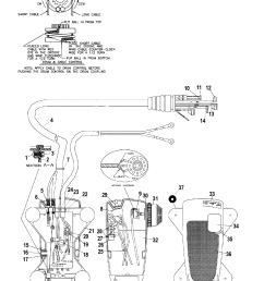 motorguide wiring diagram 12v [ 1866 x 2460 Pixel ]