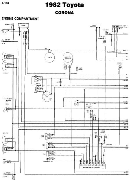 Motorola Model No. Hsn4038a Wiring Diagram