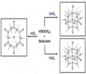 Mp-6004 Wiring Diagram