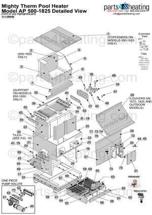Mr Heater Big Maxx Wiring Diagram