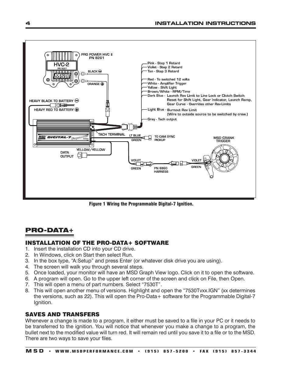 medium resolution of msd 6200 wiring mix msd 6a wiring diagram worksheet and wiring diagram u2022msd tech symptoms