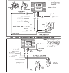 msd 6al 6420 wiring diagram for optispark distributormsd 6al 6420 wiring diagram 90 95 19 [ 954 x 1235 Pixel ]