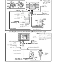 msd 6al box 6425 wiring diagram [ 954 x 1235 Pixel ]