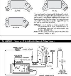 msd 7al 2 wiring diagram 7220 [ 960 x 1380 Pixel ]