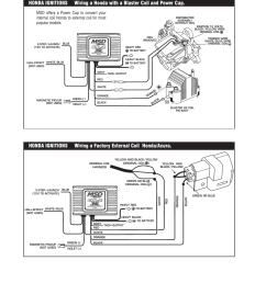 msd 7al 3 wiring diagram [ 954 x 1235 Pixel ]