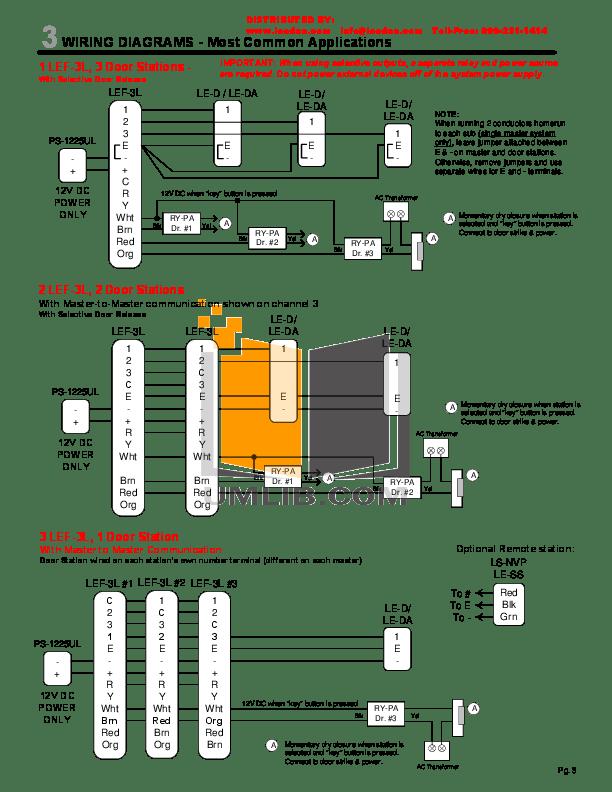 medium resolution of msd 8350 wiring diagram ford