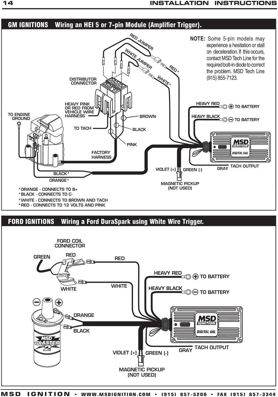 hight resolution of rev wiring diagram