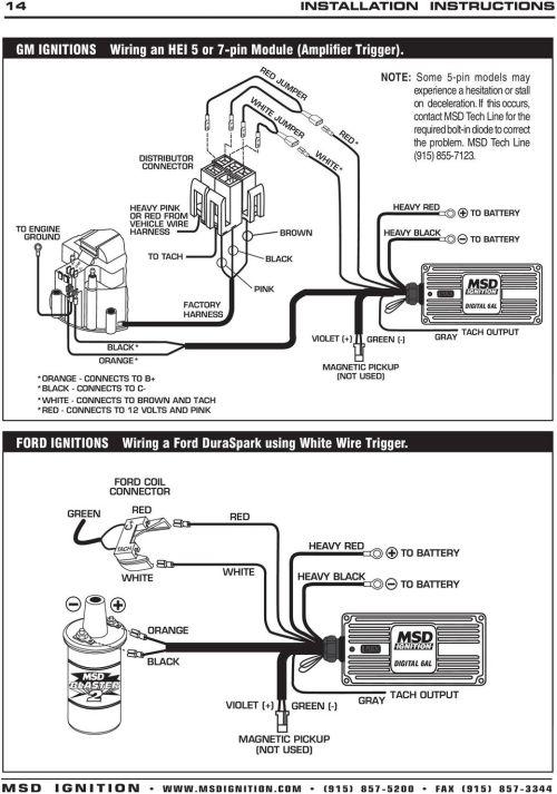 small resolution of rev wiring diagram
