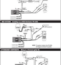 msd 5520 ignition wiring diagram [ 960 x 1383 Pixel ]