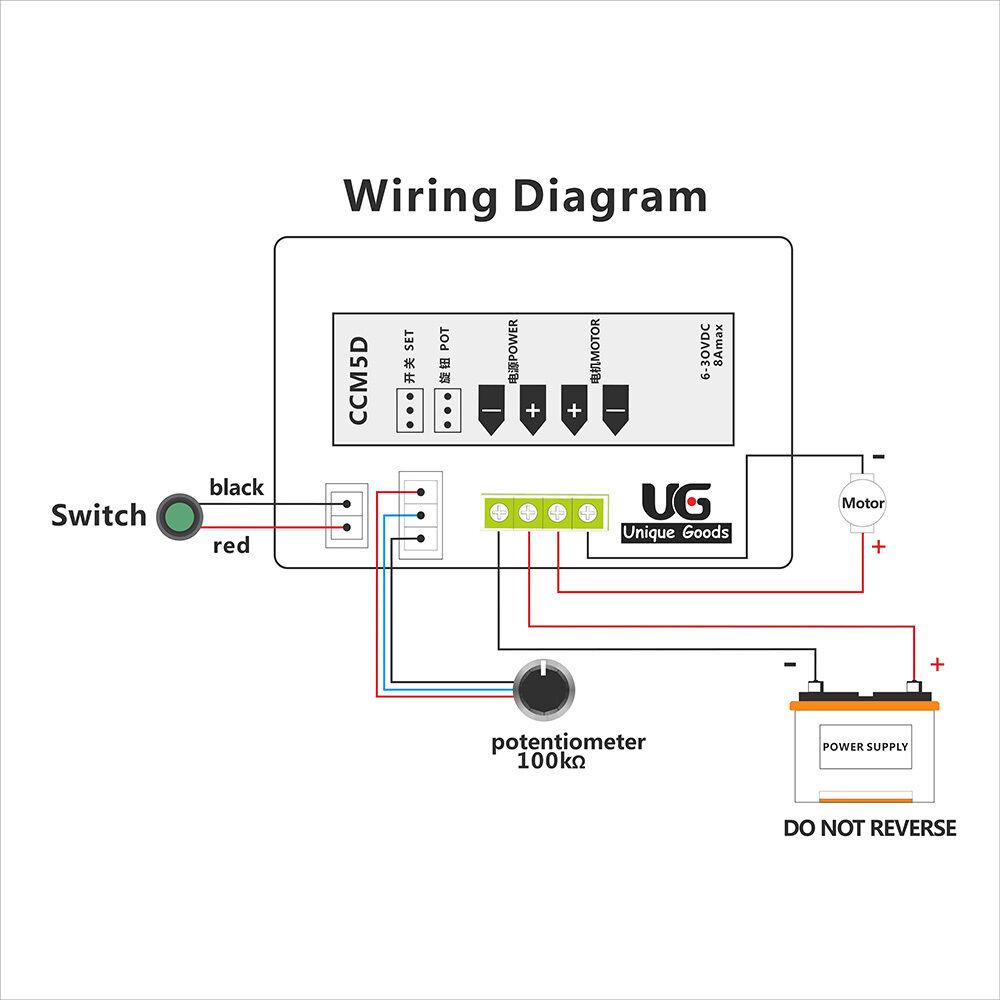 Multifan Wiring Diagram -Well Pump Capacitor Wiring   Begeboy Wiring Diagram  Source   Multifan Wiring Diagram      Begeboy Wiring Diagram Source