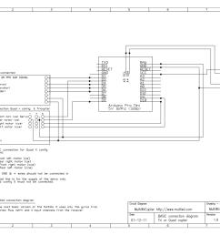 tricopter wiring diagram [ 1380 x 976 Pixel ]