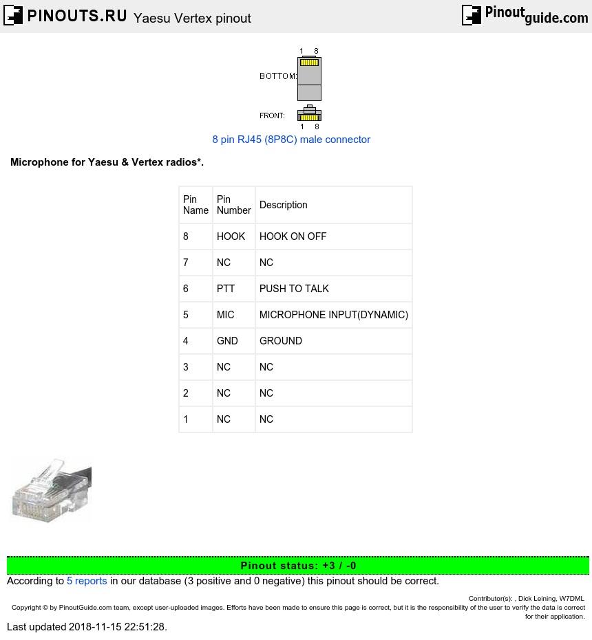 medium resolution of radio shack microphone wiring diagram