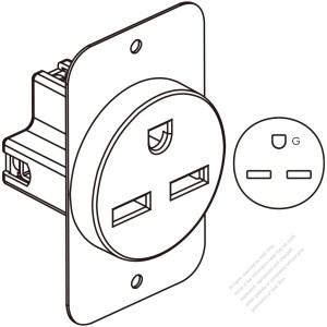 Nema 630r Wiring Diagram
