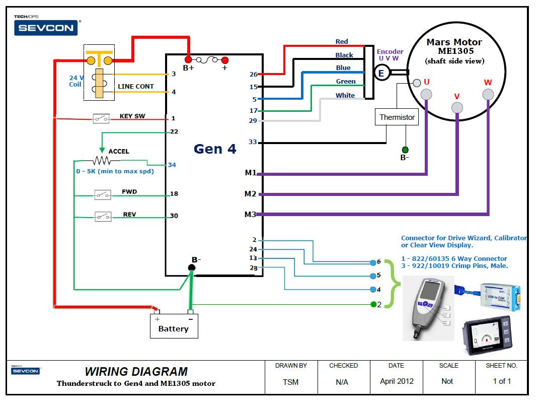 hight resolution of nema 10 30r wiring diagram