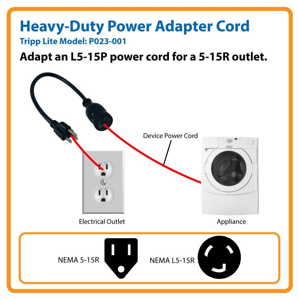 medium resolution of  5 15 plug diagram nema l5 15p wiring diagram