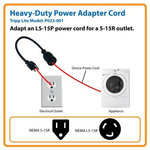 small resolution of  5 15 plug diagram nema l5 15p wiring diagram