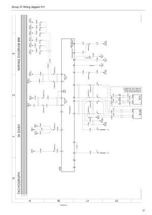Nema L620r Wiring Diagram