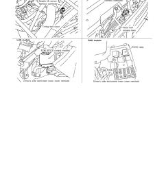 nissan gu wiring diagram [ 960 x 1358 Pixel ]