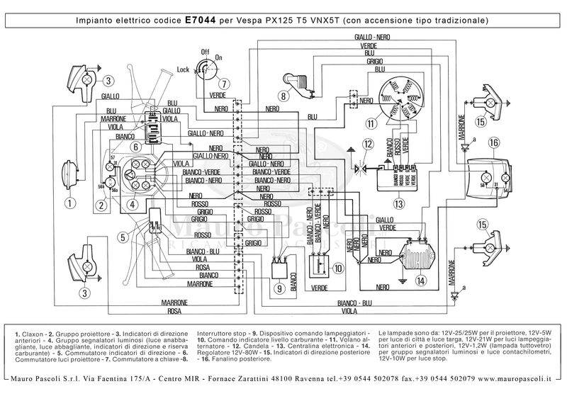 Nlight Wiring Diagram