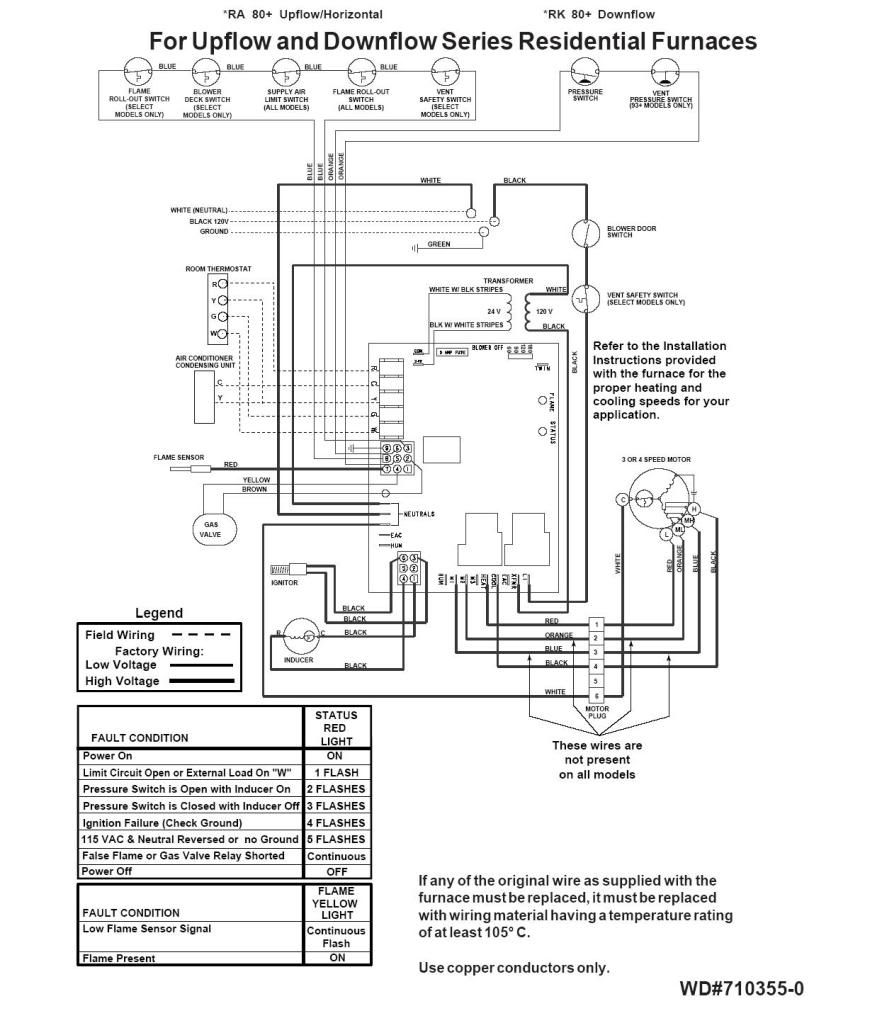 hight resolution of gibson furnace schematic schema wiring diagramgibson gas furnace wiring wiring diagram datasource gibson furnace schematic gibson