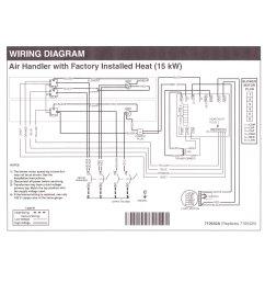 goodman nordyne ecm wiring diagram on nordyne thermostat wiring diagram goodman air conditioner schematic diagram  [ 3299 x 2549 Pixel ]