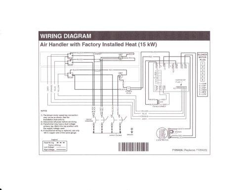 small resolution of  goodman nordyne ecm wiring diagram on nordyne thermostat wiring diagram goodman air conditioner schematic diagram