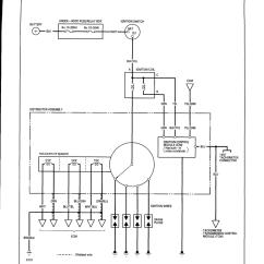Obd0 To Obd2 Alternator Wiring Diagram 220 Volt Well Pressure Switch Obd1