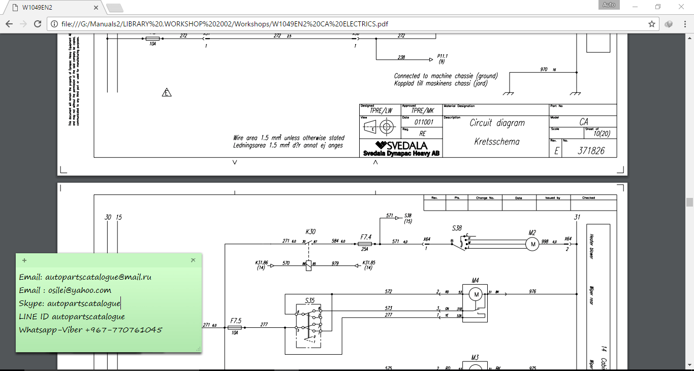 hight resolution of olympian generator wiring diagram