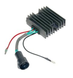 1977 omc wiring diagram [ 1000 x 1000 Pixel ]