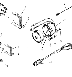 mercury outboard control wiring diagram [ 2160 x 1568 Pixel ]
