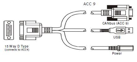 Omega Lvdt 620 Wiring Diagram