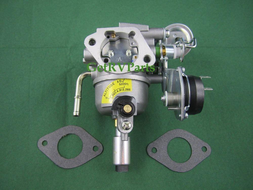 medium resolution of onan microquiet 4000 carburetor diagram
