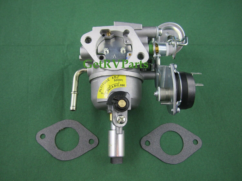 hight resolution of onan microquiet 4000 carburetor diagram