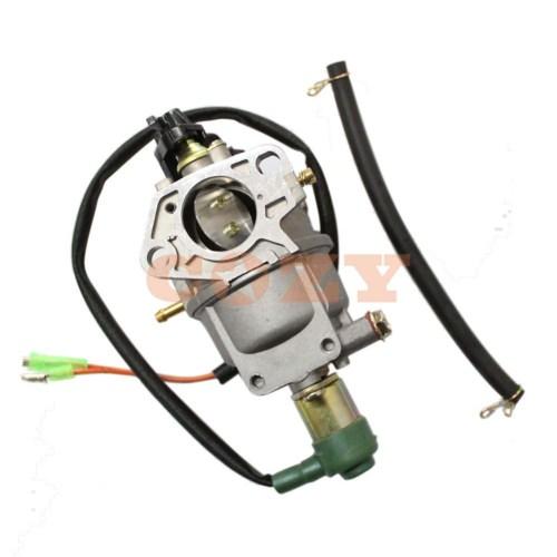 small resolution of onan microquiet 4000 carburetor diagram