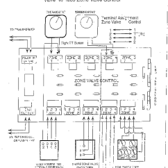 Wiring Diagram Onan Genset Wye Delta Control 6500 Generator