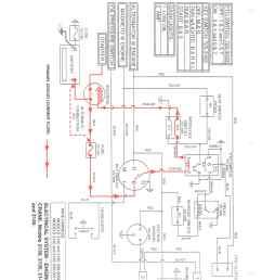onan engine wiring diagram wiring diagram insideonan generator mod 2 skvd 2089b wiring diagram onan engine [ 1700 x 2200 Pixel ]