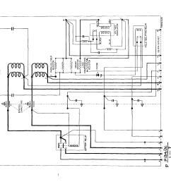 onan series nh remote start wiring diagram onan remote switch wiring diagram onan wiring diagram remote [ 2196 x 1700 Pixel ]