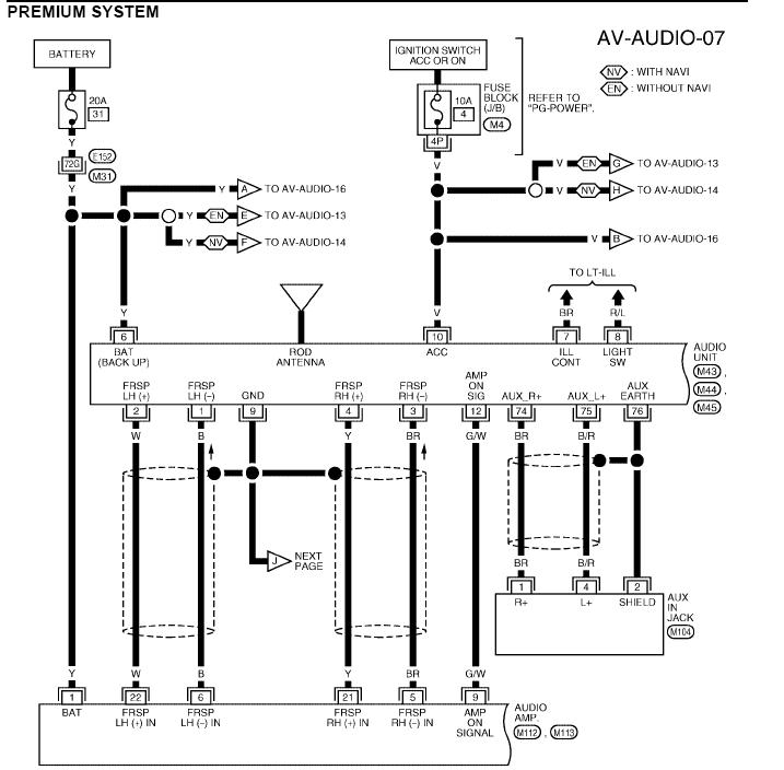 Orion 225 Hcca Wiring Diagram