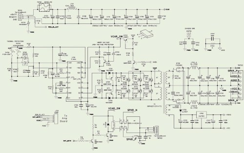 small resolution of orion amplifier wiring diagram